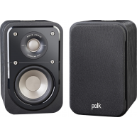 POLK AUDIO Signature S10 4