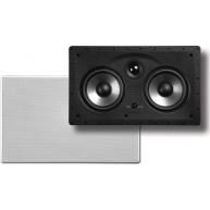 POLK AUDIO 255c-RT 5.25