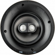 POLK AUDIO V6s 6.5