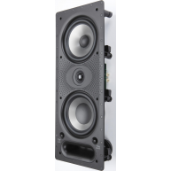 POLK AUDIO 265-RT 6.5
