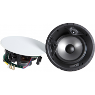 POLK AUDIO 80F/X-RT 8