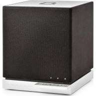 DEFINITVE TECHNOLOGY W7 Ultra-Compact Audiophile-Grade Wireless Speaker