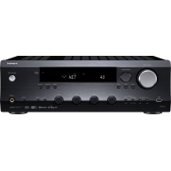 INTEGRA DTM-6 2 x 80 Watts Networking Stereo Receiver