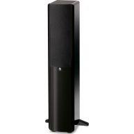 BOSTON ACOUSTICS A250 FRONT