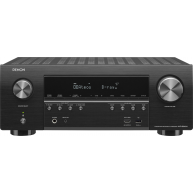 Integra DTR-60.5 A/V Receiver Windows 8 X64 Treiber