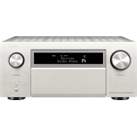 Home Theater Receivers | Accessories4less