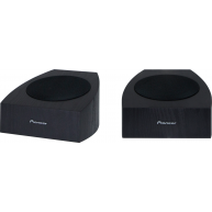 PIONEER SP-T22A-LR Add-On Enabled Speakers for Dolby Atmos Pair