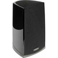 DEFINITIVE TECHNOLOGY PROCINEMA 400 SATELLITE SPEAKER FRONT