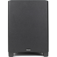 DEFINITIVE TECHNOLOGY PROCINEMA 400 SUBWOOFER FRONT