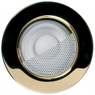 KEF Ci50R Small In-Ceiling Soundlight Speaker