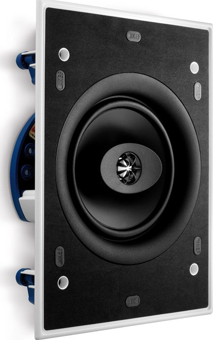 KEF Ci160CL EACH 6.5