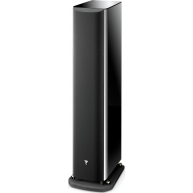 FOCAL Aria 936 FRONT