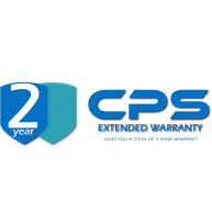 CPS 2 Yrs Additional Protection (3yrs total) For Item $250-$500