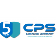 CPS 5 Yrs Additional Protection (6yrs total) For Item $250-$500