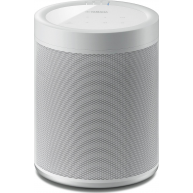 YAMAHA MusicCast 20 Wireless Speaker (WX-021) White