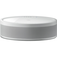 YAMAHA MusicCast 50 Wireless Speaker (WX-051) White