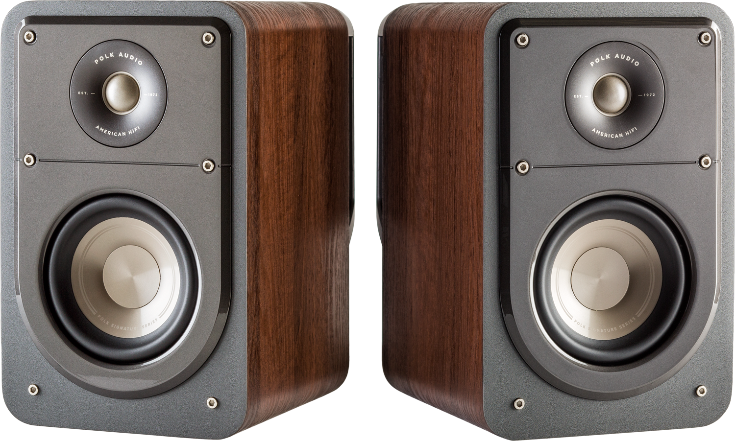 POLK AUDIO Signature S15 5.25