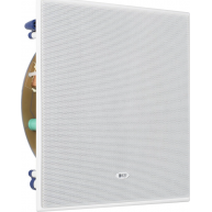 KEF Ci200QSb FRONT