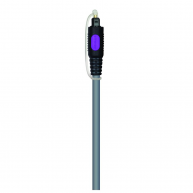 ETHEREAL MHX-10 Toslink® Optical Cable 33ft