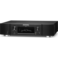 MARANTZ NA6006 Audiophile Network Audio Player NEW