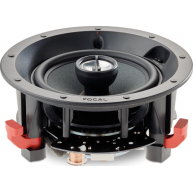 "FOCAL 100 ICW6 EACH 6.5"" In-Ceiling Speaker"