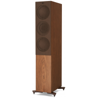KEF R5 FRONT