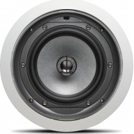 FOCAL Electra IC1002 6.5
