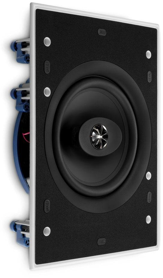 KEF Ci200CL EACH 8