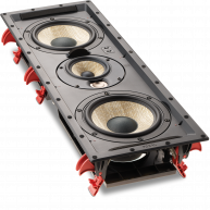 Accessories4less: High End Audio at Low End Prices!