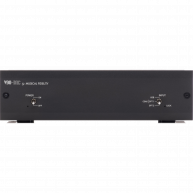 MUSICAL FIDELITY V90-DAC Digital to Analog Convertor Black NEW