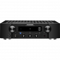 MARANTZ PM7000N Integrated Stereo Amplifier w/ HEOS