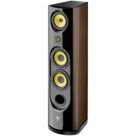 FOCAL SPECTRAL 40th 7