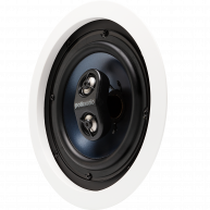 POLK AUDIO RC6s 6.5