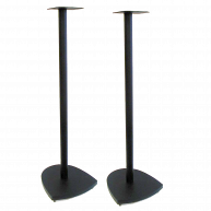 DEFINITIVE TECHNOLOGY ProStand 100/200/1000 Speaker Stands Pair
