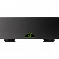 NAIM NAP 100 2-Ch x 50 Watts Power Amplifier