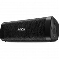 DENON DSB-250BT Envaya Portable Bluetooth Speaker