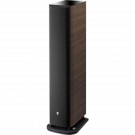 "FOCAL Aria 926 6.5"" 3-Way Floorstanding Speaker Dark Walnut Each"