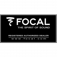 Focal Authorized Dealer