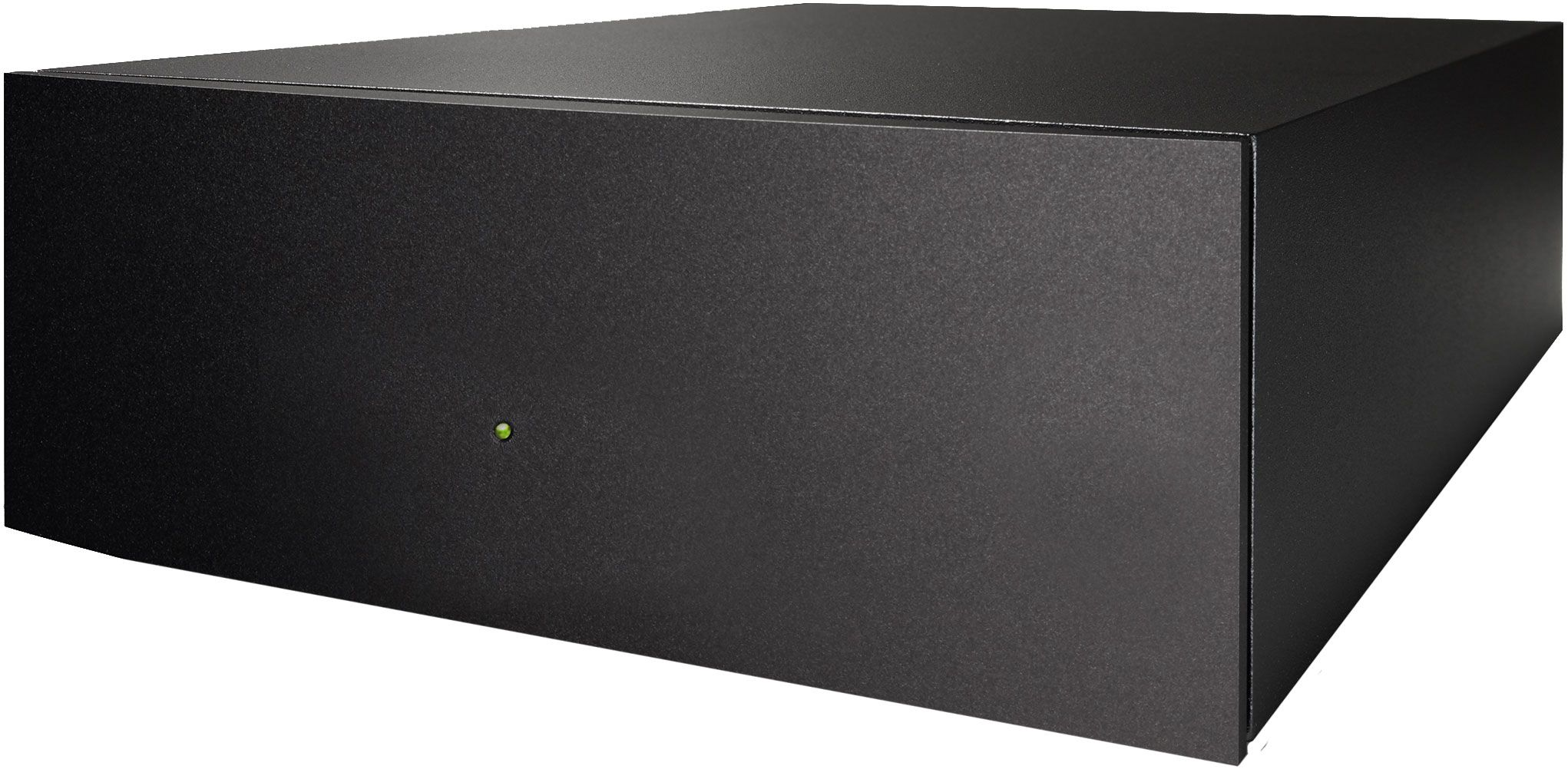 NAIM Stageline S Moving Coil Phono Preamp