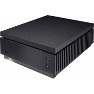 NAIM Uniti Core Reference Hard-Disk Server & CD Ripper (HD Not Included)