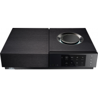 NAIM Uniti Nova All-in-one Media Player