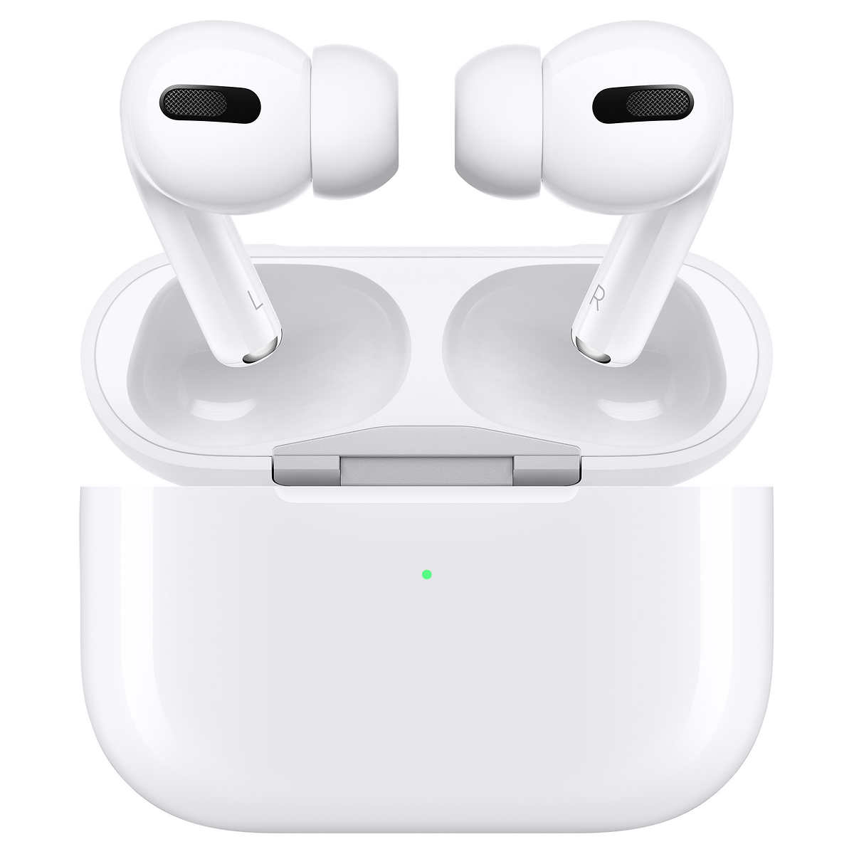APPLEAirPods Pro White Model MWP22AM/A
