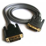 IXOS Xfv05 Dvi-d Digital Video Cable 3m 9.6ft
