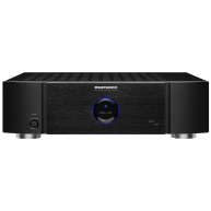MARANTZ MM7025 2-Ch x 140 Watts Power Amplifier NEW